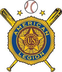 legion_baseball