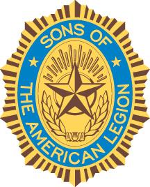 legion_sons